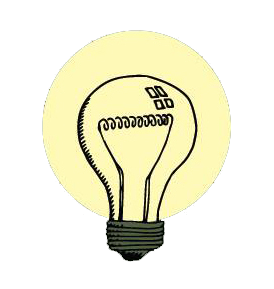 tommy-truong-coaching-lightbulb-icon
